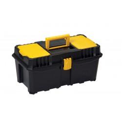 """Caisse à outils 16"""" (41cm) STILO"""