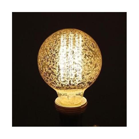 ampoule decorative free ampoule e g style edison blanc chaud pour guirlande with ampoule. Black Bedroom Furniture Sets. Home Design Ideas