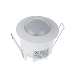 Détecteur de mouvement pour eclairage ST40