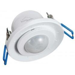 Détecteur de mouvement pour eclairage ST45A