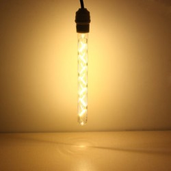 Ampoule Vintage LED 5W T30 EKOLED