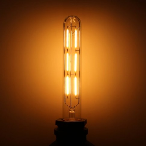Ampoule Vintage LED 3W T30 EKOLED