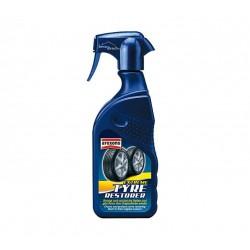 Rénovateur Pneus Spray 400ml AREXONS