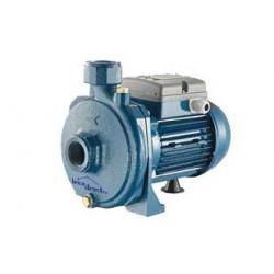 Pompe centrifuge silencieuse 1 HP FORAS KM100