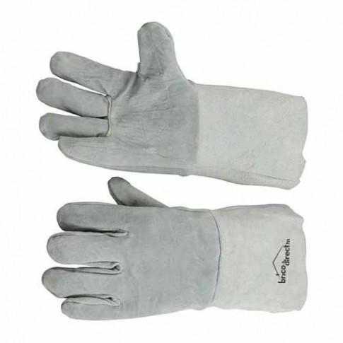 Paire de gants de Soudeur TOLSEN