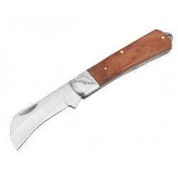 Couteau à lame courbé TOLSEN