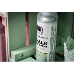 Peinture CHALK PAINT en Spray