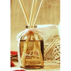 Meili Bambou BOIS DE SANTAL 50ml