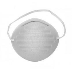Masque à poussière TOLSEN