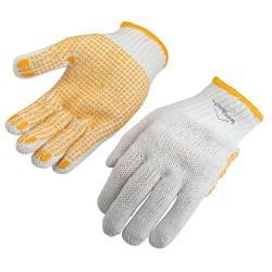 Paire de gants de jardin TOLSEN