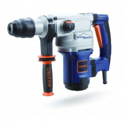 Marteau Perforateur SDS MAX 1200W MAXPRO