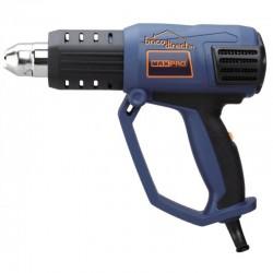 Décapeur thermique 2000W MAXPRO