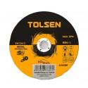 Disque de coupe pour inox 230mm TOLSEN