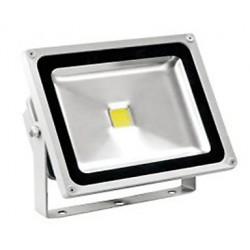 Projecteur étanche LED 20W BRILLANT ALENA