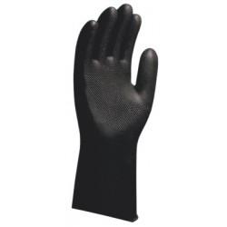 Paire de gants en Latex pour la Construction T10 BEHOLI