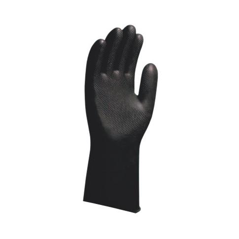 Paire de gants en Latex pour la Construction BEHOLI