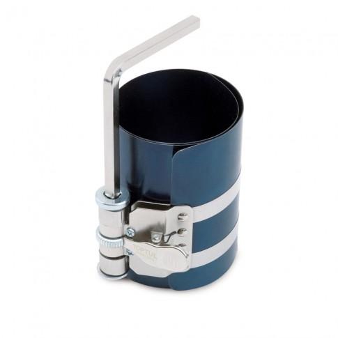Collier à segments 90-175mm TTOPTUL