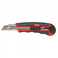 Cutter Pro 18mm ABX18 VALEX 1463175