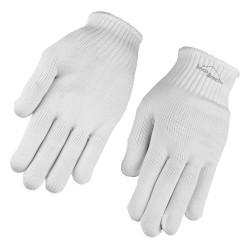 Paire de gants de travail TOLSEN