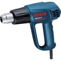 Décapeur thermique 1600W BOSCH GHG 500-2
