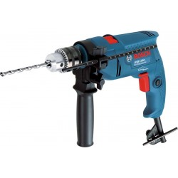 Perceuse à percussion 550W BOSCH GSB1300