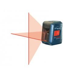 Laser en croix à nivellement automatique BOSCH GLL2