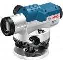 Niveau optique Laser BOSCH GOL 32 G