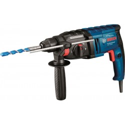 Perforateur SDS PLUS 600W BOSCH GBH2000