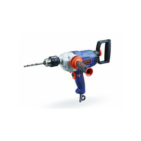 Malaxeur mélangeur électrique 1050W 16mm MAXPRO
