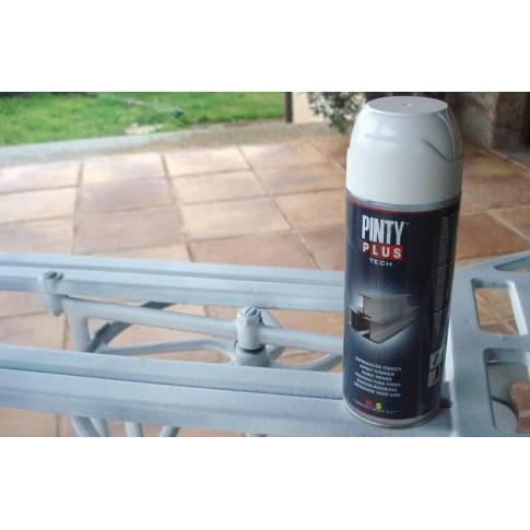 peinture anti rouille blanche en spray 400ml disponible en tunisie. Black Bedroom Furniture Sets. Home Design Ideas