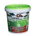 Savon Pâte pour ateliers parfumé sans solvants 1,5 Kg