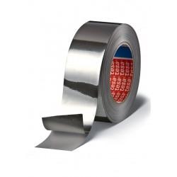 Adhésif Aluminium 30 microns TESA