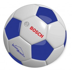 Ballon de Football Bosch