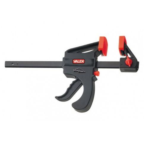 Serre-joint une seule main 300mm VALEX