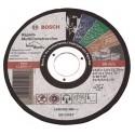 Disque de coupe Multi-matériaux 115mm BOSCH RAPIDO