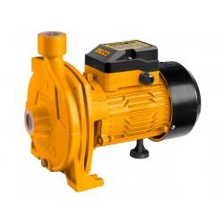 Pompe centrifuge de surface 1 HP INGCO