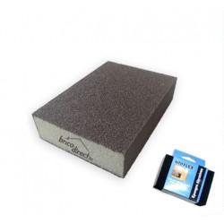 Eponge Abrasive N180 VITO