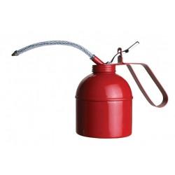 Burette à huile 250ml