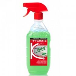 Nettoyant pour toutes Surfaces 800ml POLINET KIMICAR
