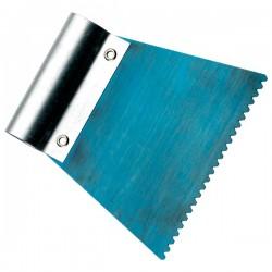 Couteau à Colle 200mm SVEDEN