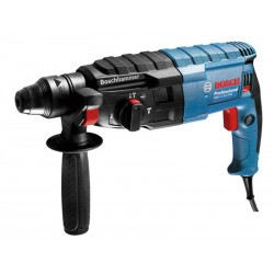 Perforateur SDS PLUS 790W BOSCH GBH2-24 DRE