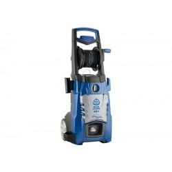 Nettoyeur haute pression 145 Bars ANNOVI REVERBERI 491