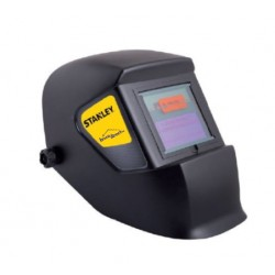 Masque soudure LCD protector E2000 STANLEY