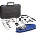 Outil multifonctions DREMEL 4000 4/65EZ