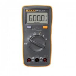 Multimètre numérique de poche Palm Fluke 106