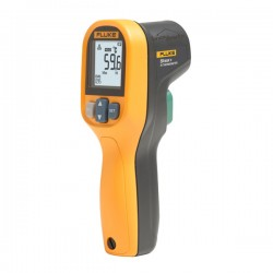 Thermomètre infrarouge 59MAX+ FLUKE