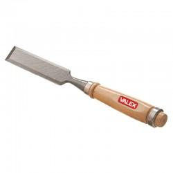 Ciseau à bois 16mm VALEX 1463198