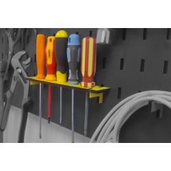 Accessoire Rangement tournevis - Réf 11