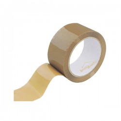 Scotch d'emballage marron WTAPE
