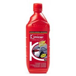 KILAV SHAMPOO Manuelle 1000 ml